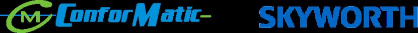 logo conformatic